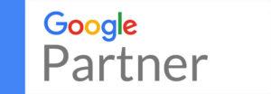 SB Google Partner