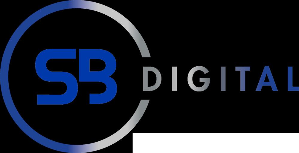 SB-Digital