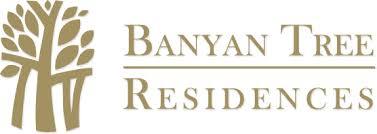 SB Banyan